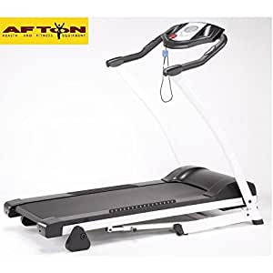Image result for Afton treadmill