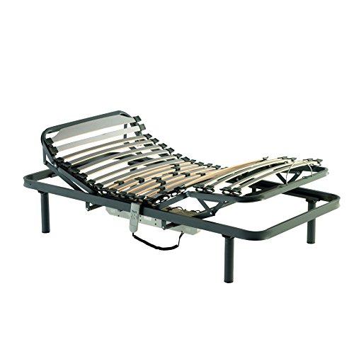 la-web-del-colchon-cama-articulada-confort-plus-150-x-190-cms