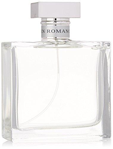 Romance Eau De Parfum Spray - 100ml/3.3oz