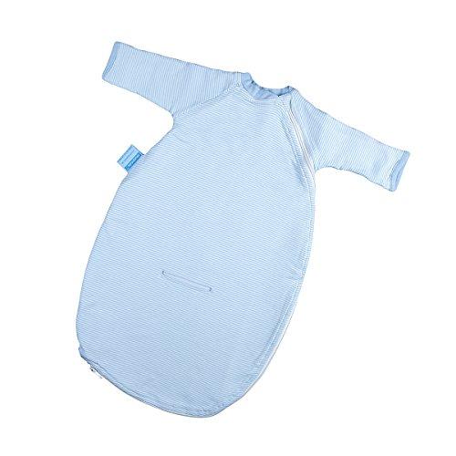Hoppediz Babyschlafsack
