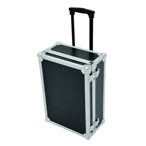 Roadinger 3012622A Universal Koffer mit Trolley