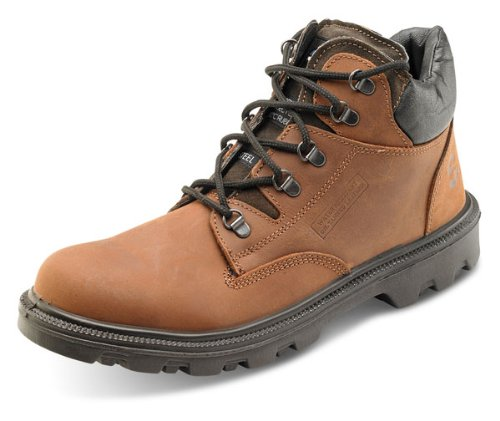 sherpa-dual-density-pu-rubber-mid-cut-boot-brown-06