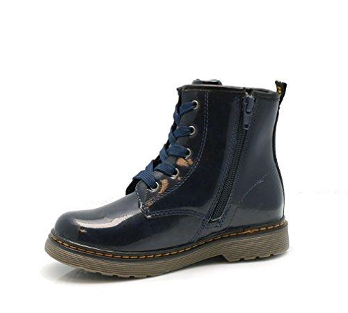 XTI 05525904, Stivali Donna Blu Marino Blu navy