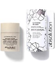 ABSOLUTION La Crème du Jour, 30 ml
