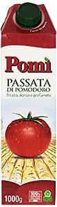 Pomi Passata di Pomodoro - 1000 gr