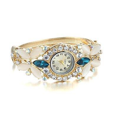 bella-orologi-sjewelry-cristallo-signora-opale-guardare-placcatura-in-oro-24k-braccialetto-colore-bl