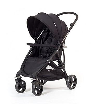 Sillita de paseo BABY MONSTERS Compact