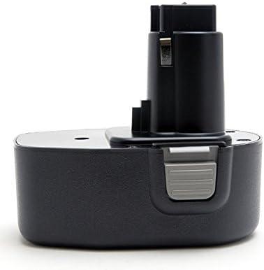 NX - Batteria avvitatore, trapano... 14.4V 2Ah - A9262;A9276;PS140;PS140A | | | Offerta Speciale  | Prezzo Affare  | Design lussureggiante  e20c40