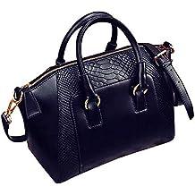 63b81688c07e2 OIKAY 2019 Mode Damen Tasche Handtasche Schultertasche Umhängetasche Mode  Neue Handtasche Frauen Umhängetasche Schultertasche Transparente Strand