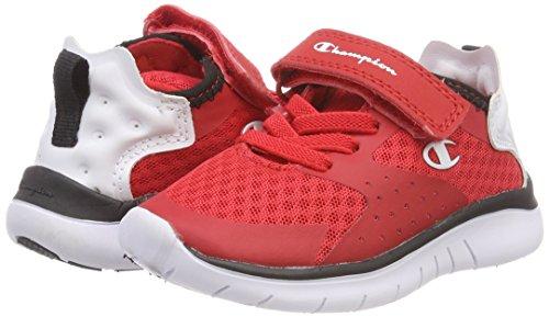 Low Td B Da Cut Unisex Cloud Running Champion Scarpe Alpha Shoe dxYdT8 9710becb362