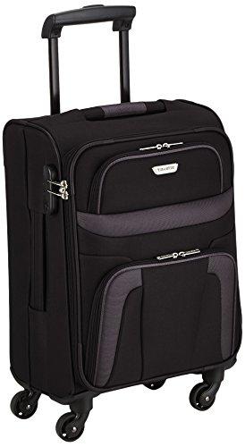 Travelite Koffer ORLANDO 98547-01