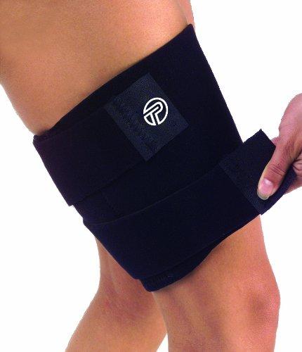 pro-tec-athletics-hamstring-compression-wrap