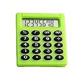 41KVvWauNmL. SL160  - Taschenrechner in der Grundschule - Taschenrechner in der Grundschule
