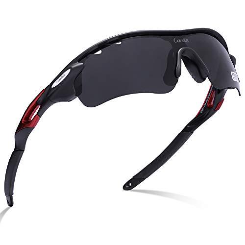 ᐅᐅ Brille Bügel Austauschbar » Brillen Test & Vergleich