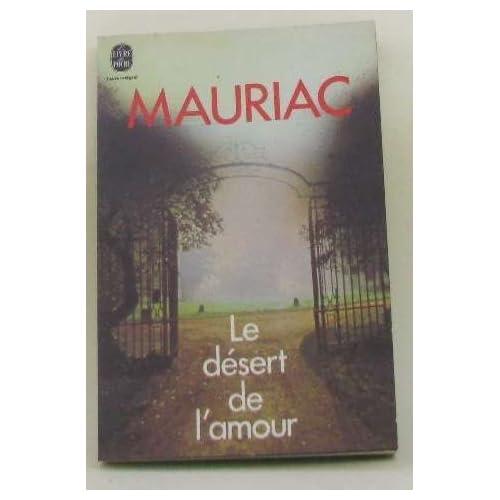 Le sang des cathares: L'Occitanie rebelle du Moyen Age (French Edition) by Gerard de Sede (1976-08-02)