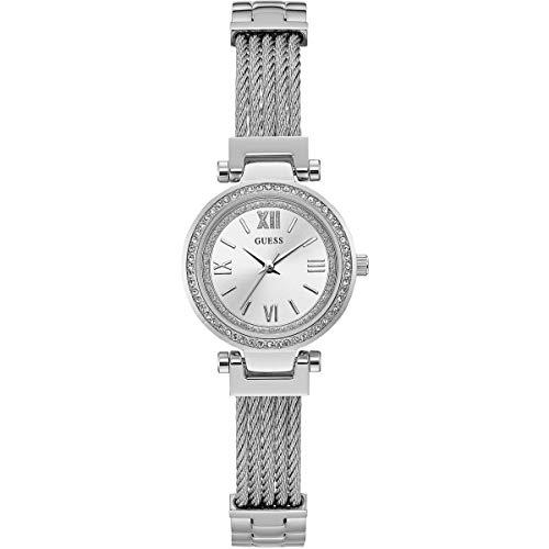 Guess Montres Bracelet W1009L1