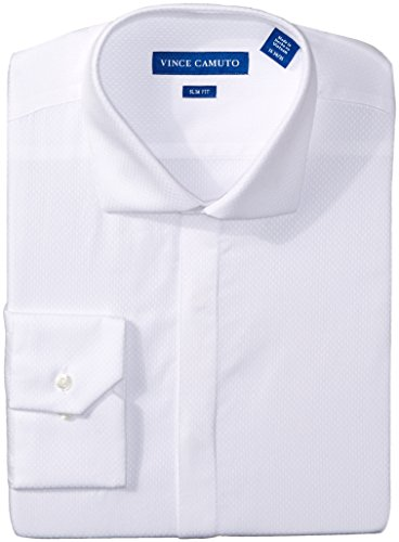 vince-camuto-mens-slim-fit-textured-dress-shirt-with-convertible-french-cuff-white-dobby-15-neck-32-