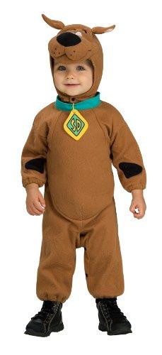 Scooby-Doo™-Kostüm für -