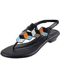 Metro Women's Outdoor Sandals