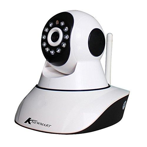 720P HD IP Kamera KNEWMART