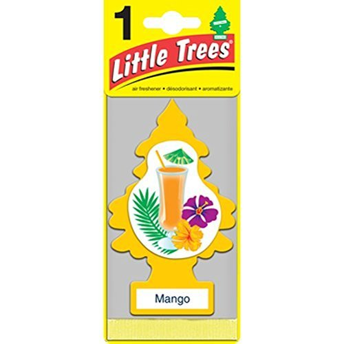 car-freshner-trees-10339-mango-tree-by-car-freshner-trees