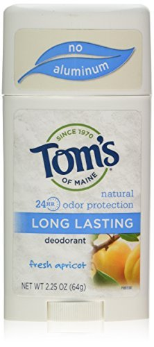 toms-of-maine-apricot-deodorant-stick-60-ml-by-toms-of-maine