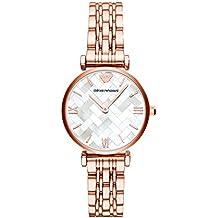 Emporio Armani Damen-Armbanduhr AR11110