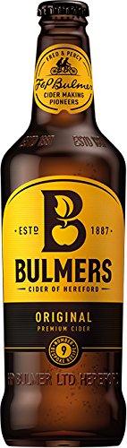 bulmers-original-cider-45-vol-einwegflasche-apfelcider-cidre-05l