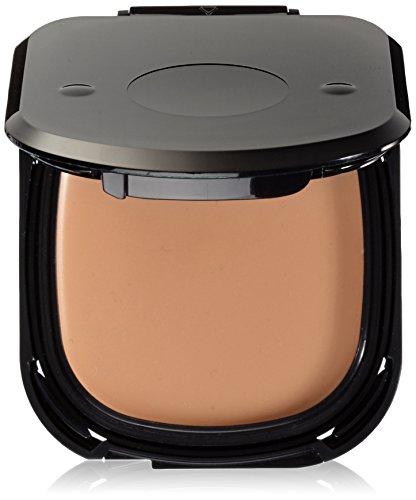 shiseido-foundation-femme-woman-advanced-hydro-liquid-compact-refill-nummer-i40-natural-fair-ivory-1