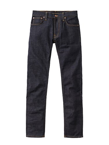 nudie-jeans-thin-finn-jeans-homme-bleu-dry-dark-orange-w36-l32-taille-fabricant-l32w36