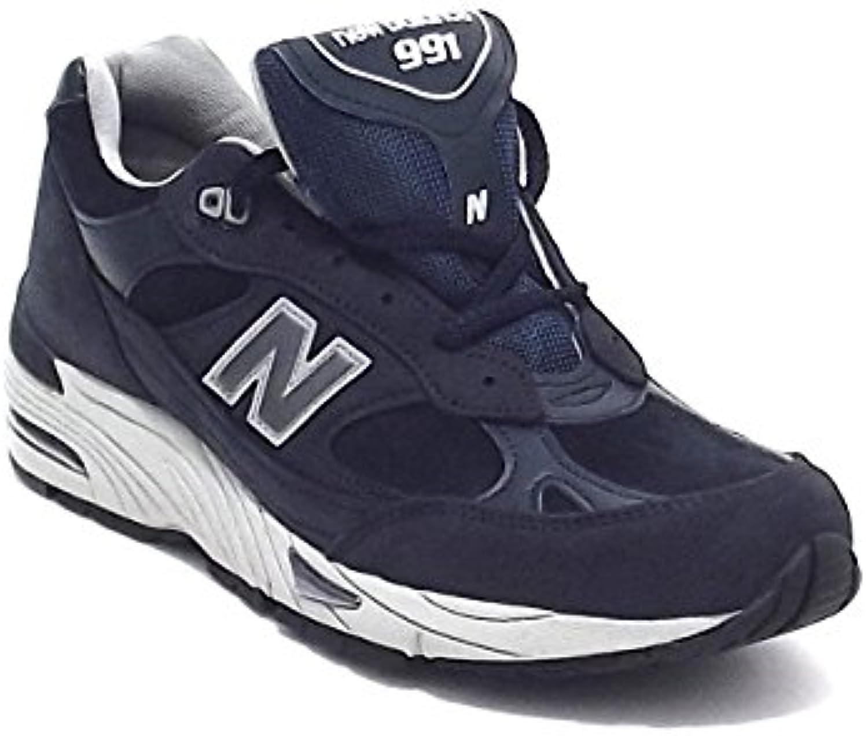 Nike 848279-003, Zapatillas de Deporte para Mujer -