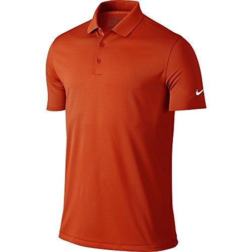 nike-mens-golf-victory-solid-polo-shirt-team-orange-white-large