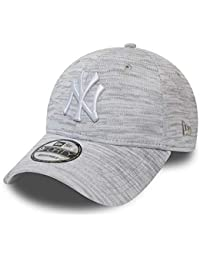 best service b2d65 85da2 New Era Casquette 9Forty Eng Fit YankeesEra Casquette de Baseball