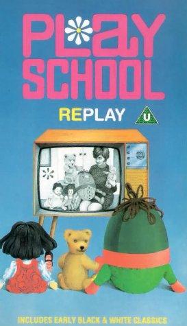 play-school-replay-vhs-1964