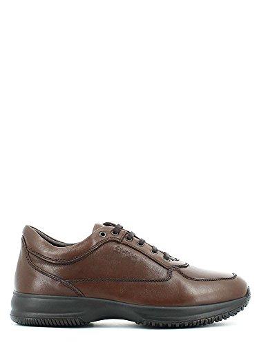 Enval 4908 Chaussures lacets Man