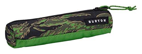 burton-token-case-beauty-case-unisex-kulturbeutel-token-case-slime-camo-print-22x6x5