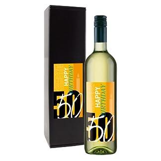 Wein-Geschenk-50-Geburtstag