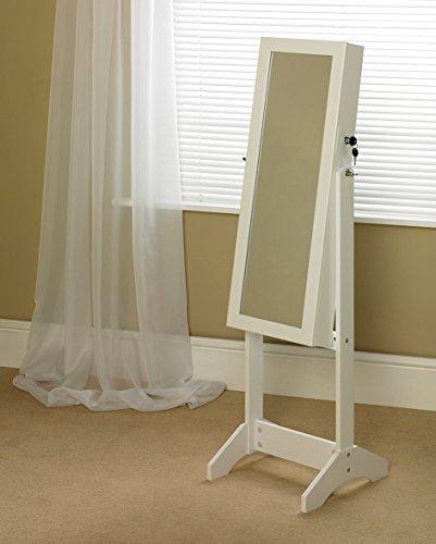 Mueble-joyero-organizador-con-espejo