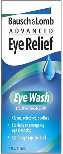 bausch-lomb-eye-wash-4-once-bouteille