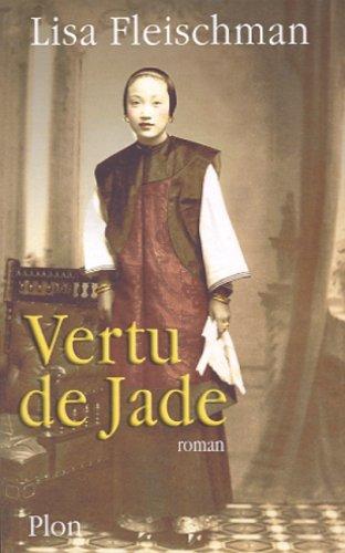 "<a href=""/node/1986"">Vertu de Jade</a>"