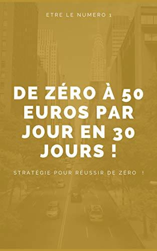 zéro euros par