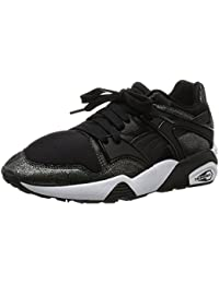 Scarpe Borse Amazon Donna E Ciabatte it Puma Estive zrS0BqXwS