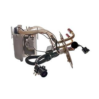 Autobest F1103A Fuel Pump Module Assembly