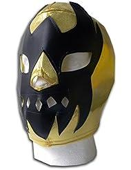 Luchadora ® El Salvaje Máscara de Luchador lucha libre mexicana wrestling