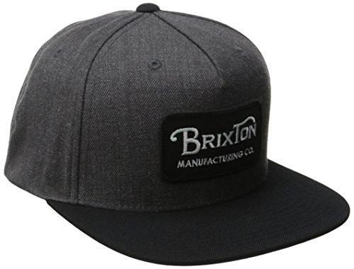 Brixton Casquette Casquette Unisexe