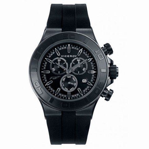 Viceroy Uhren Fernando Alonso 47777-99