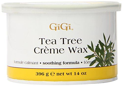 formula-rimozione-gigi-tea-tree-crema-cera-un-lenitivo-capelli-396g