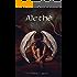 Alethè (La Trilogia dell'Apocalisse Vol. 1)