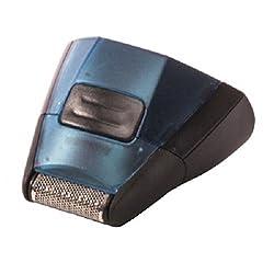 Remington Mini Foil Shaver Attachment for VPG6530