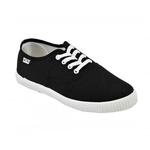 Benavente, Sneaker donna Nero
